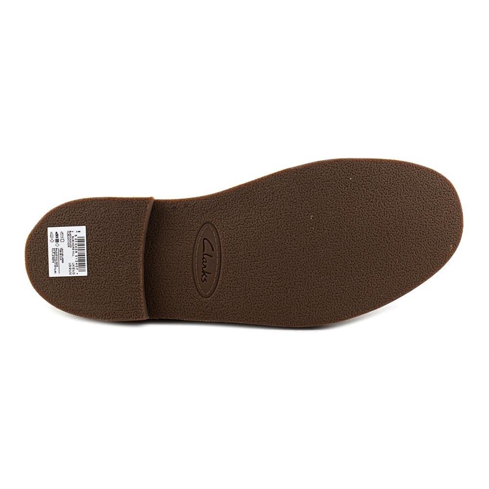 Billig gute Qualität CLARKS Hombres Hombres CLARKS Stiefel 4959a9