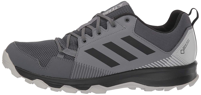 adidas outdoor Men's Terrex Tracerocker GTX Athletic Shoe ...