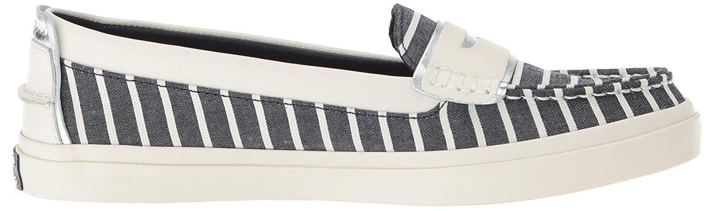 c93dfa21d71 Cole Haan Women s Pinch Weekender Lx Loafer Flat