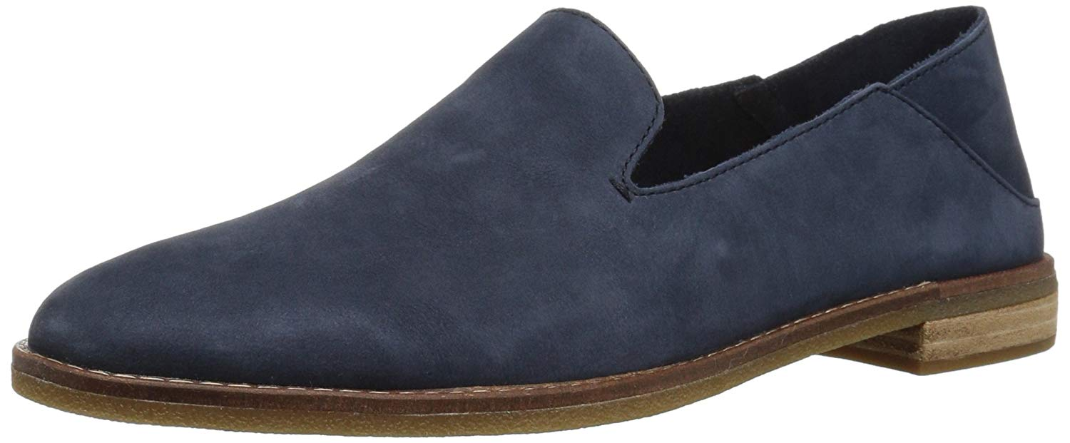 43a2c34e152 Sperry Women s Seaport Levy Loafer