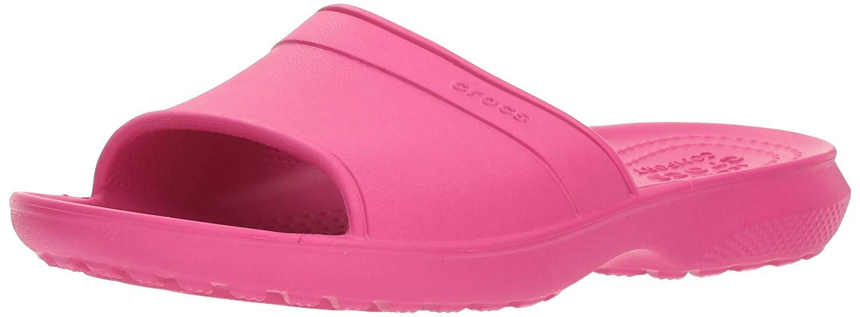 0c213a1bf Crocs Kids  Classic Slide Sandal