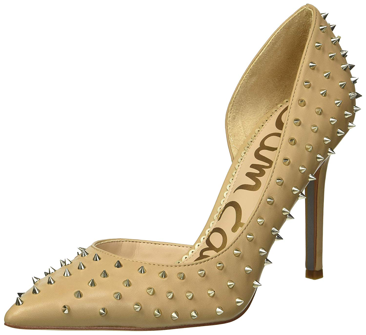 377632d97970 Details about Sam Edelman Women s Hadlee Pump