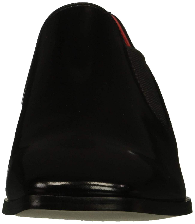 214b3e01589 Calvin Klein Women s Geneve Loafer