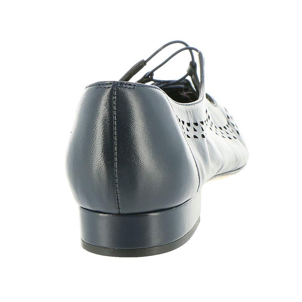 Vaneli Fabra Damenschuhe Heels & Pumps Pumps & Navy 13  US / 11 UK ktJ8 340e75