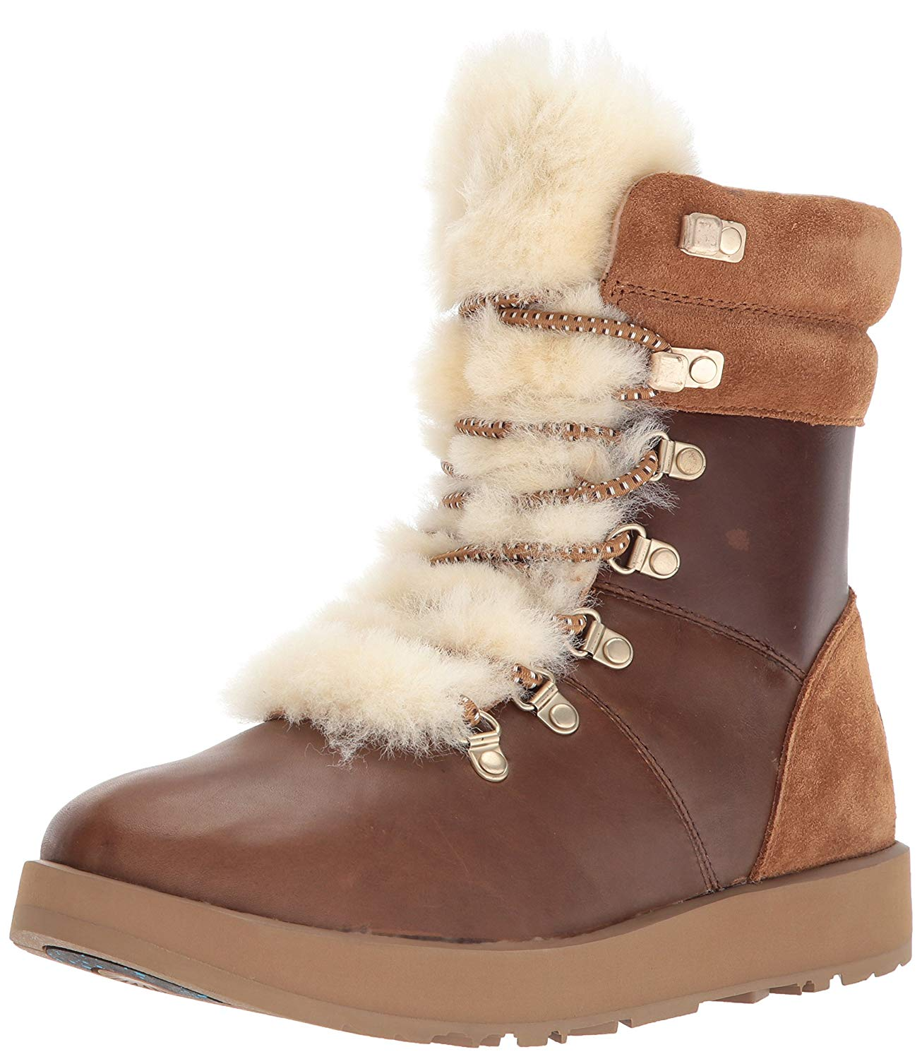 7d9c6a8a4f5 Uggs Cold Weather Boots - Cold Weather Boots