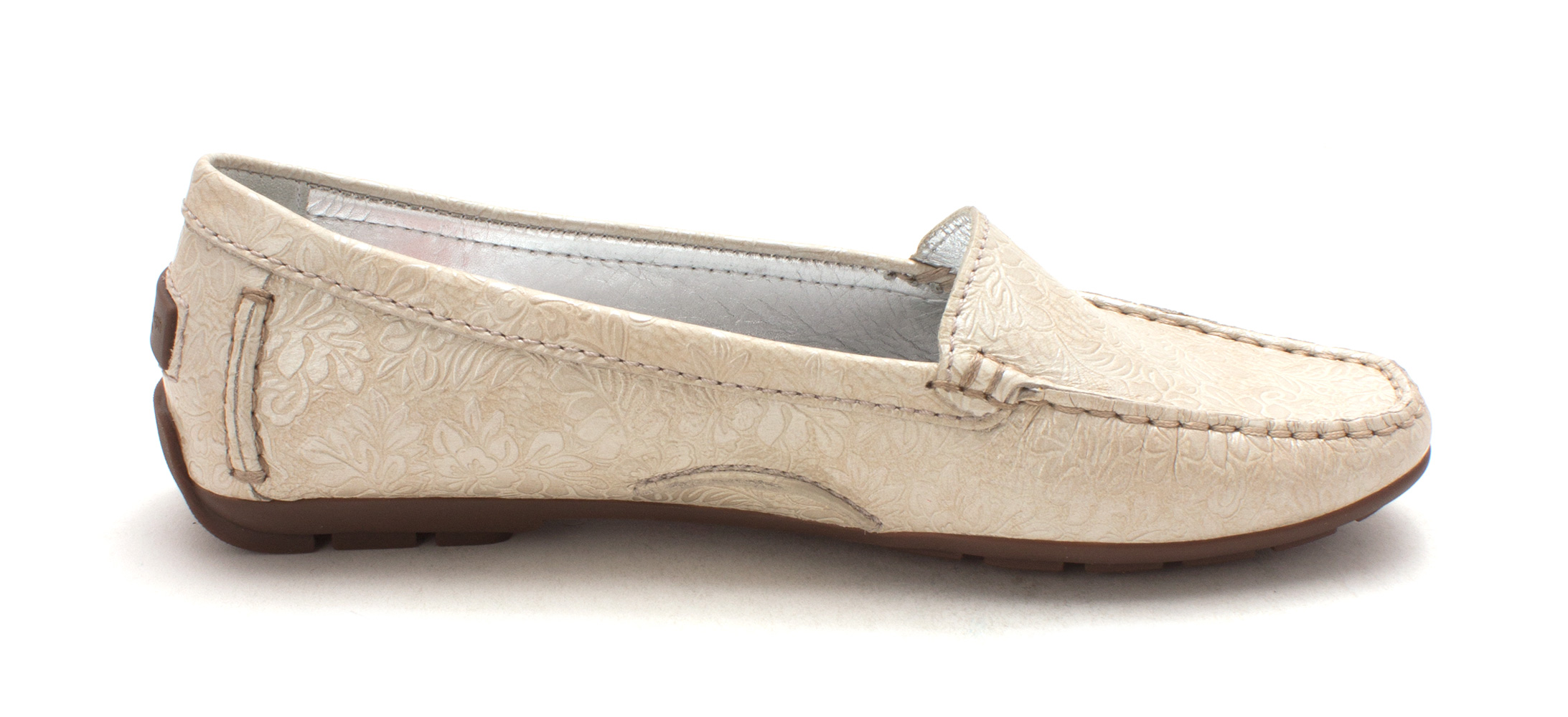 c9d4a9507aa Marc Joseph New York Womens Manhasset Closed Toe Loafers