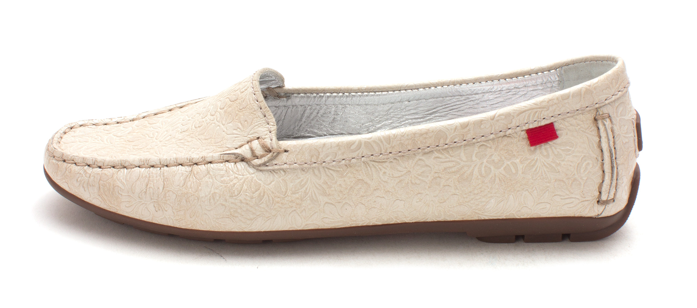1334dedcf91 Details about Marc Joseph New York Womens Manhasset Closed Toe Loafers