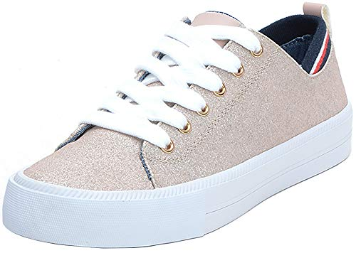 SPLNWTFHCNWPCB Comfortable Shoes//Couple Sports Shoes//Casual Sport Shoes