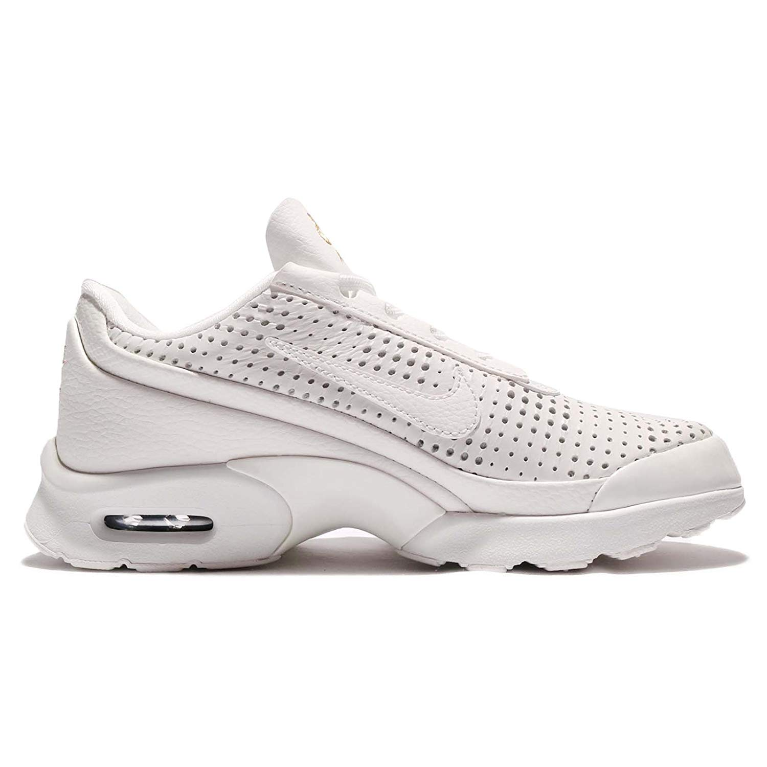 8aa79c9383ea61 Nike Women s WMNS Air Max Jewell Trainers