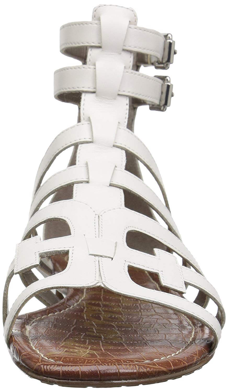 002017fb8fc Sam Edelman Women s Berke Sandal