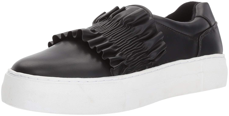 Indigo Rd. Womens Lillian Low Top Slip On Fashion Sneakers  98c2069f4