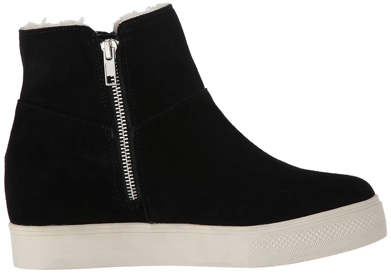 755535e7d33 Steve Madden Women s Wanda Sneaker