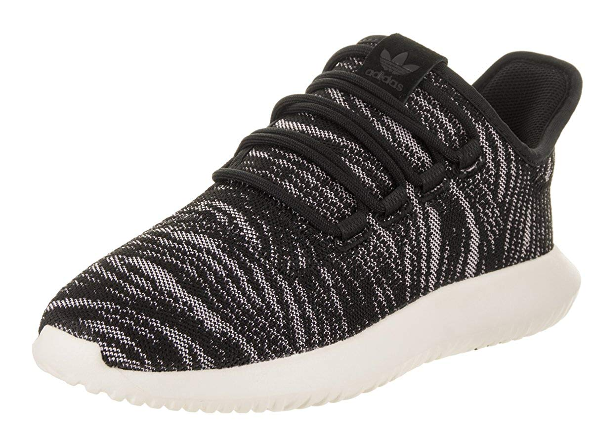 adidas Originals Tubular Shadow W Blackaero Pinkwhite Cq2464 US 6
