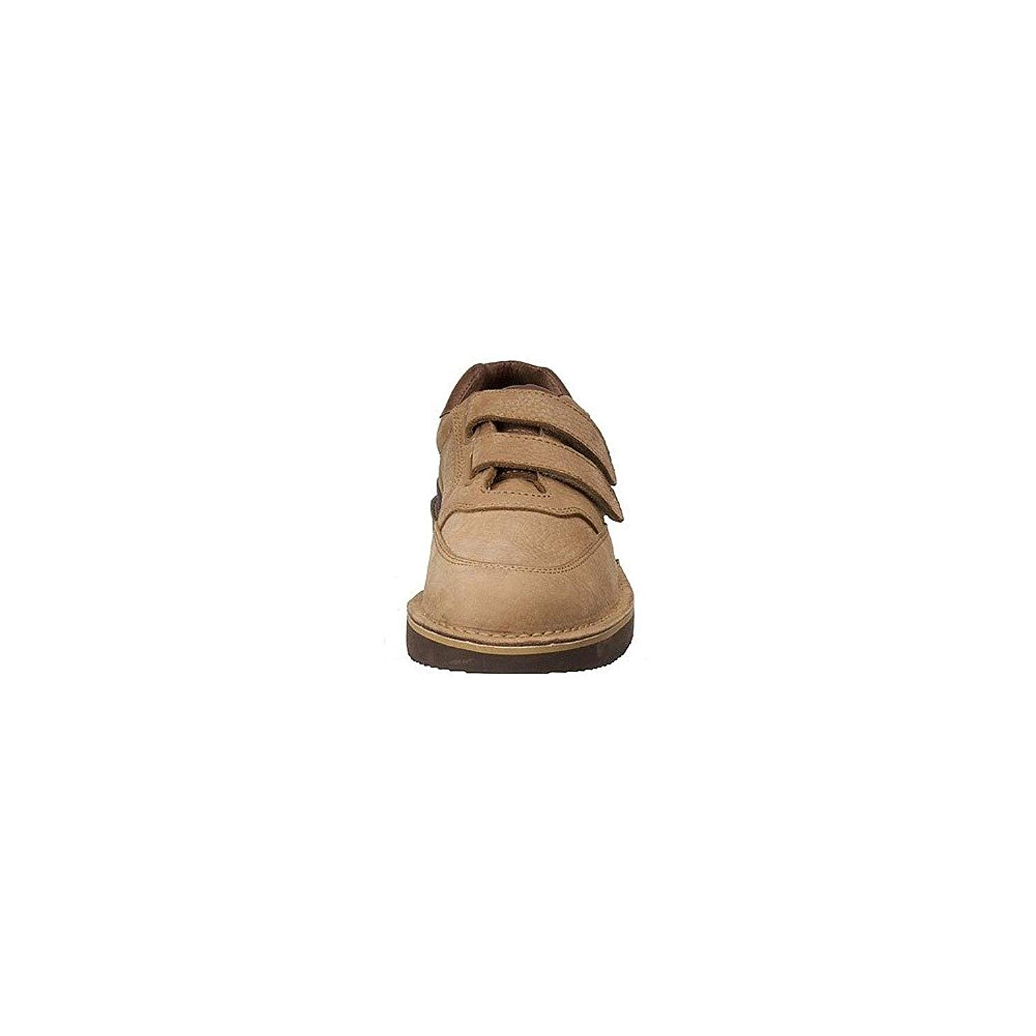 Ultra Walker Quick Grip     Herren Fashion Sneaker Tan 0  US /  XW 849f94