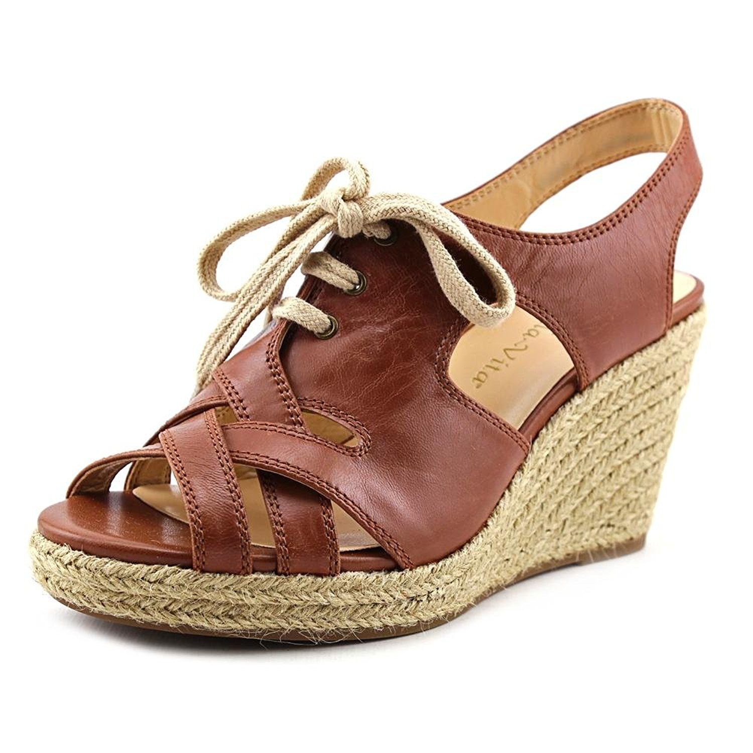 Bella Toes Tan Casual Shoes with credit card online eSScZid