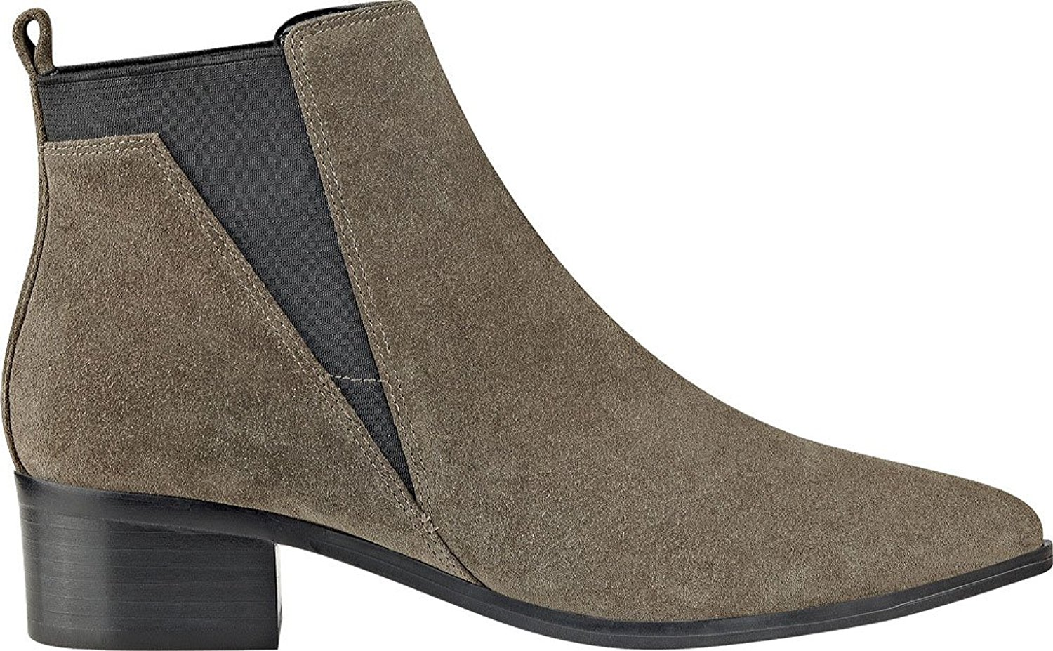 Marc Fisher Womens Ignite Suede ... shop offer cheap price fast delivery cheap online buy cheap lowest price Yh92B8jRf