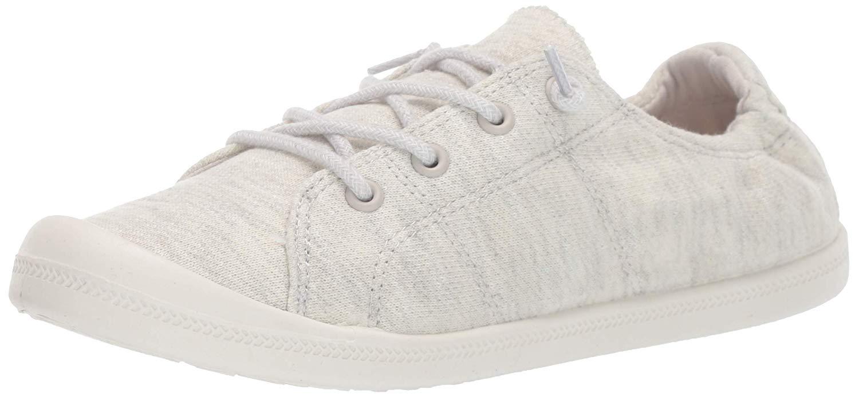 Madden Girl Women's Bailey-h Sneaker