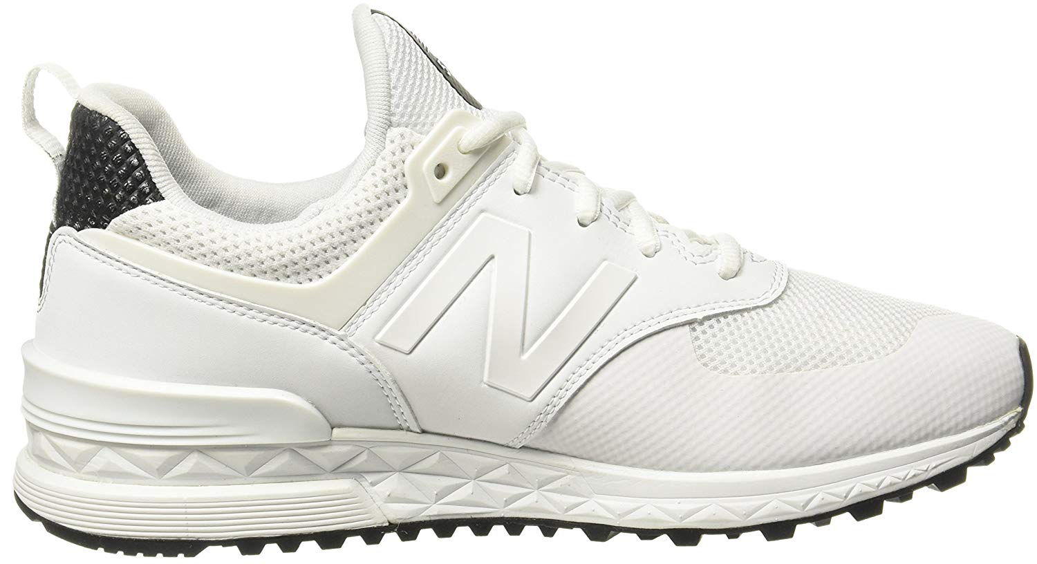 competitive price 70444 c8ed5 New-Balance-Womens-Ws574wht-White-90284a15ee8c3f.jpg