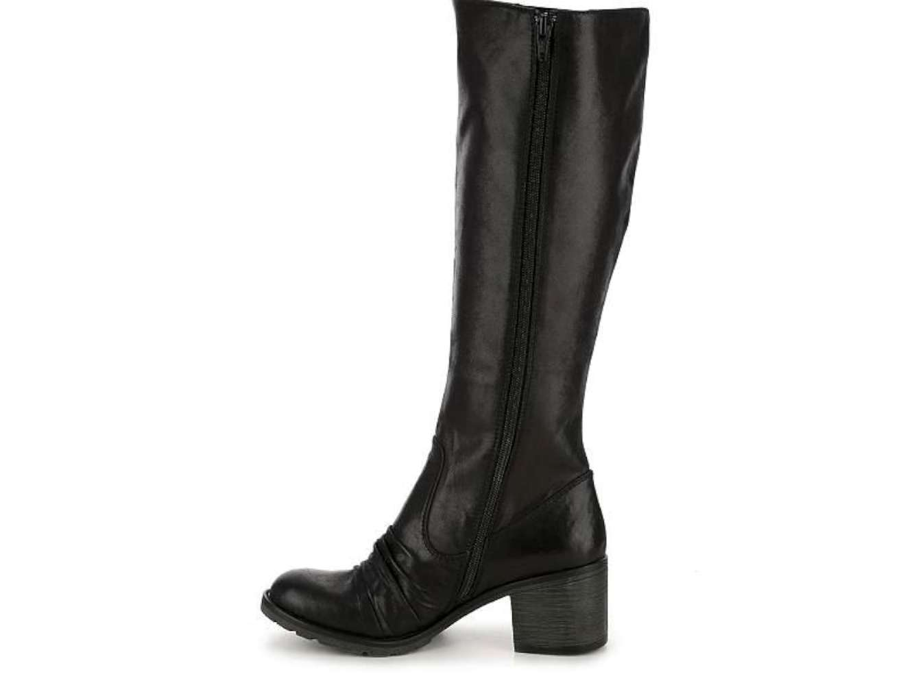 Bare Traps Damenschuhe Damenschuhe Damenschuhe DALLIA Closed Toe Mid Calf Riding Stiefel     92fea8