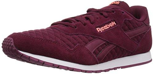 6ad526a0130 Reebok Women s Royal Ultra