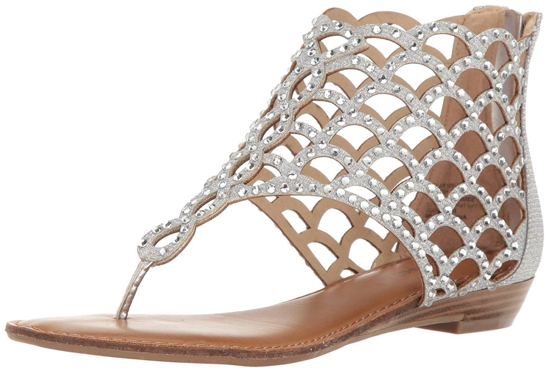 8f9a1432d45 ZIGI SOHO Womens melaa Open Toe Ankle Fashion Boots