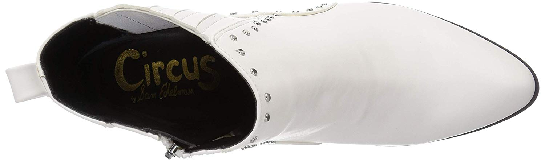 8f9c5c3aa33a6b Circus by Sam Edelman Women s Jenna Fashion Boot