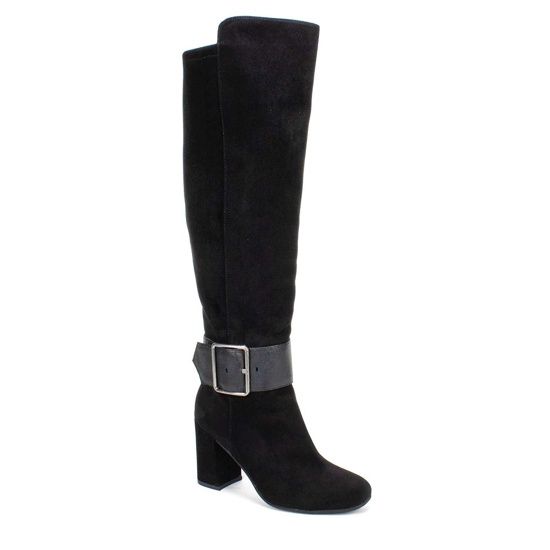 WHITE MOUNTAIN shoes Katrina Boot