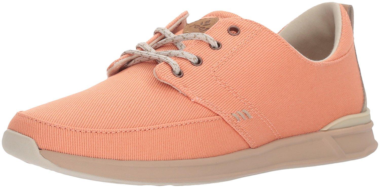 Reef Rover Damens's Rover Reef Niedrig Fashion Sneaker     8e8a75