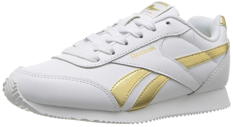 864881cce9e2 Details about Reebok Kids  Royal Cljog 2 Sneaker