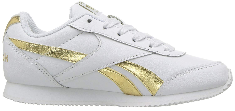 28c3b7aca4d0b2 Reebok Kids  Royal Cljog 2 Sneaker