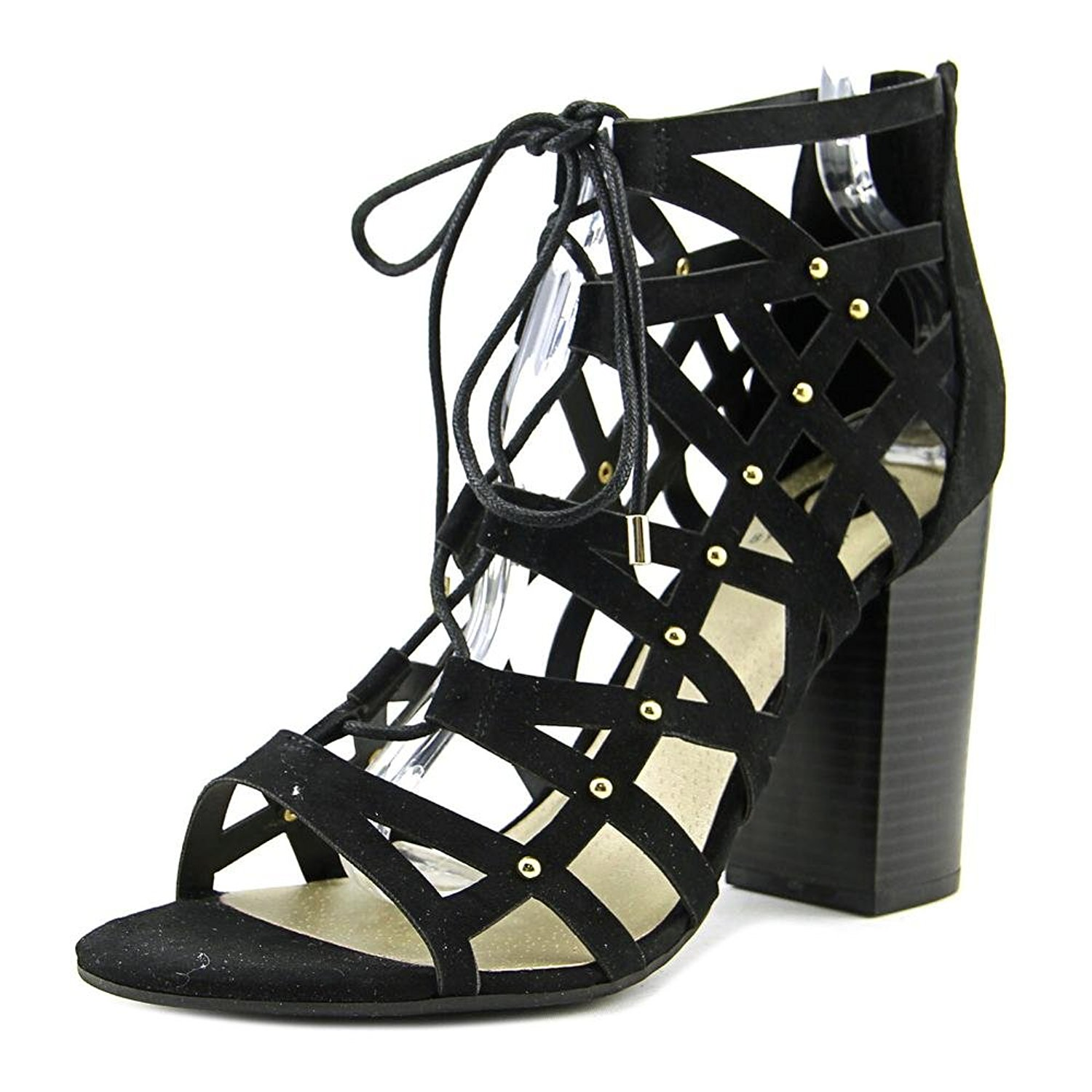 G by by G Guess Donna Juto Open Toe Casual Strappy Sandalos     61f023