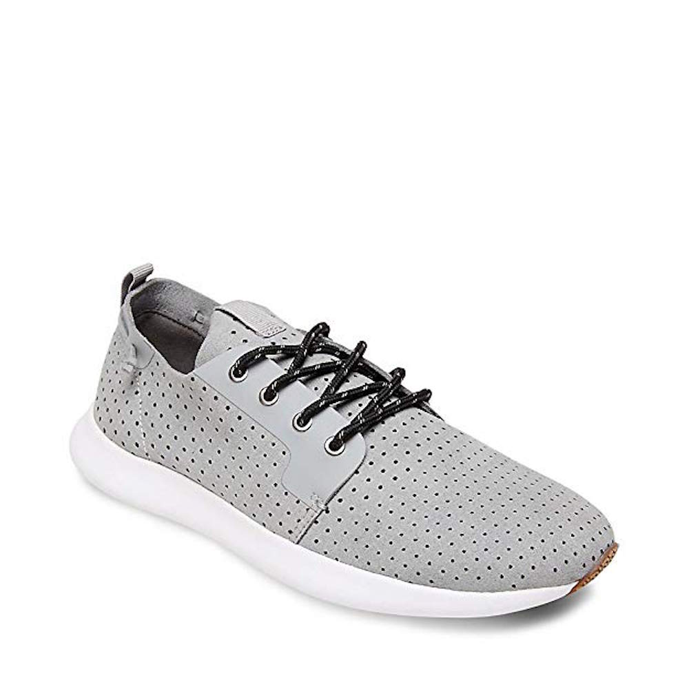 5e60bf5f20d Details about Steve Madden Mens Brick Low Top Lace Up Fashion Sneakers