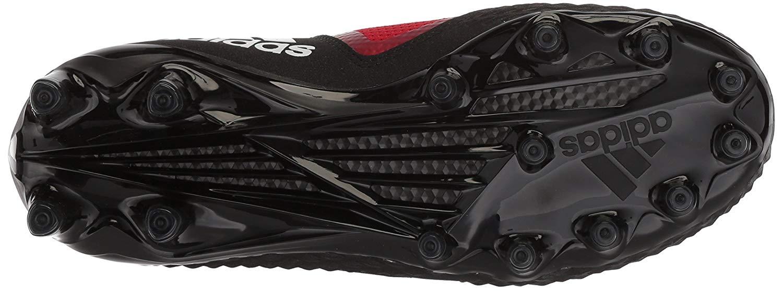 Detalles acerca de Adidas Para Hombre Zapato mediados béisbol Freak X Carbon mostrar título original