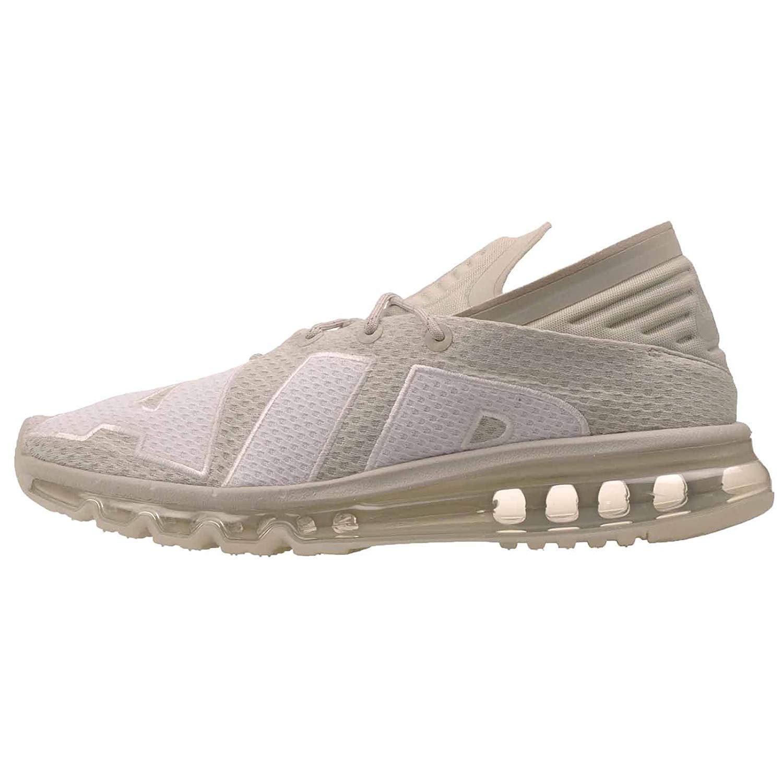 Streetstyle Nike Free RN Flyknit 2018 W Schuhe schwarz im