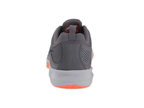 Nike Mens Legend Trainer