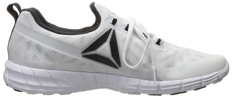52875fa52e34 Reebok Men s Zpump Fusion 2.5 Running Shoe