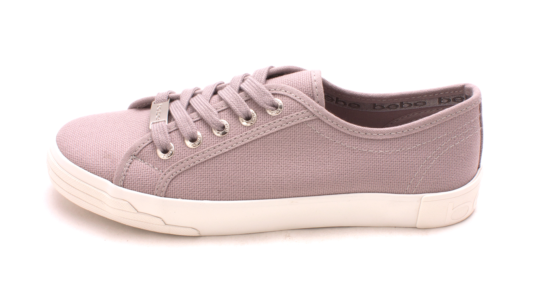 Bebe Womens Dane Low Top Lace Up... many kinds of tumblr sale online tKytXl