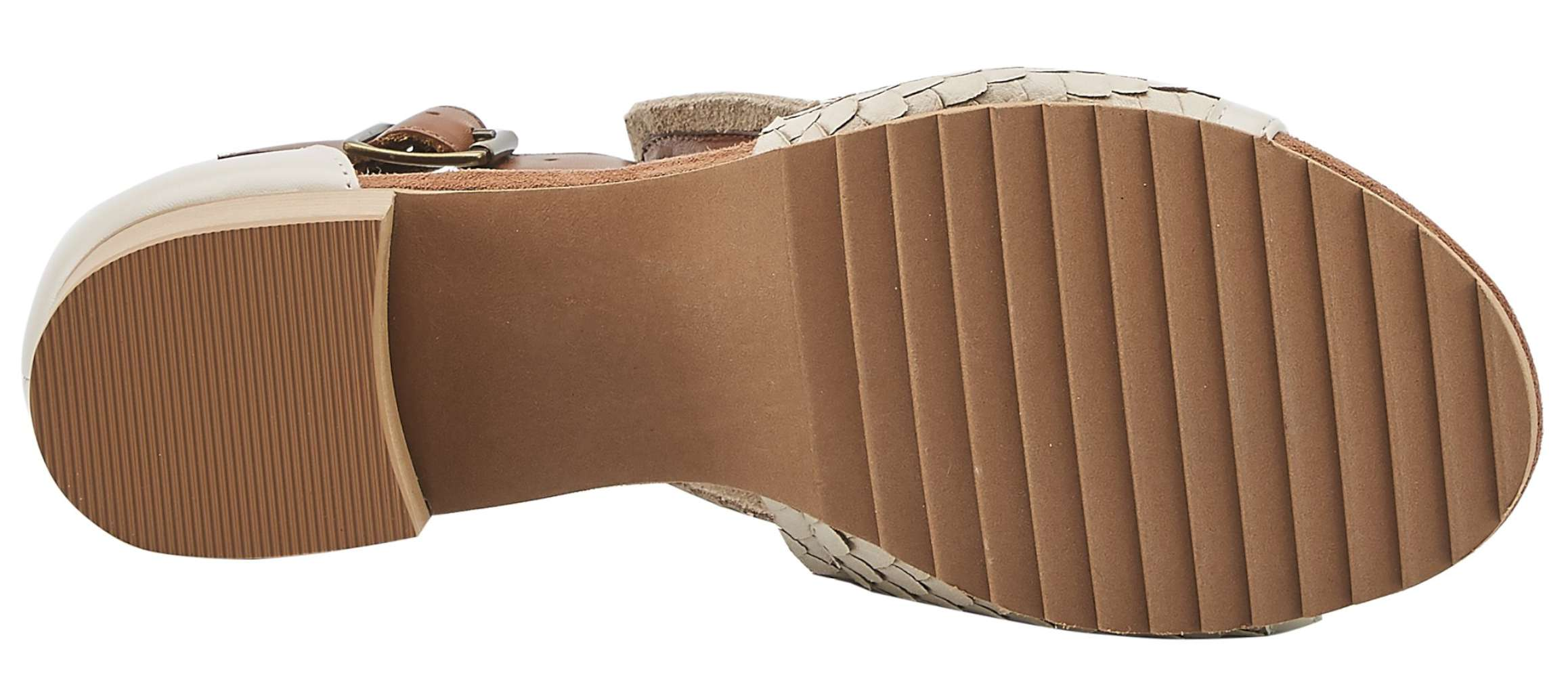 Walking-Cradles-Womens-Chandra-Leather-Open-Toe-Casual-Ankle-Strap-Sandals thumbnail 12