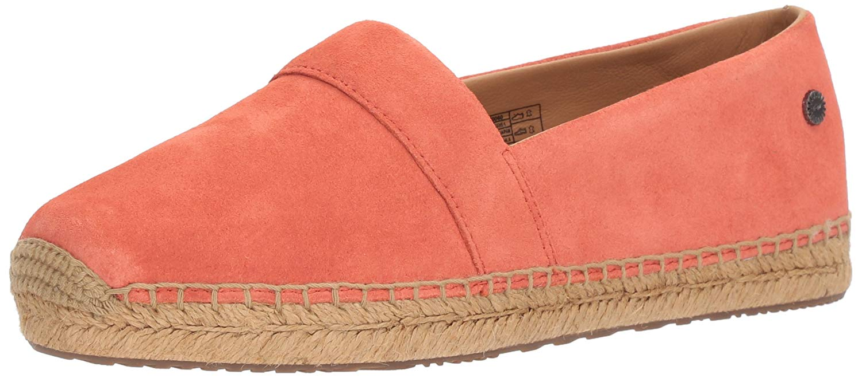 235f43e7ff9e UGG Women s Reneda Loafer Flat