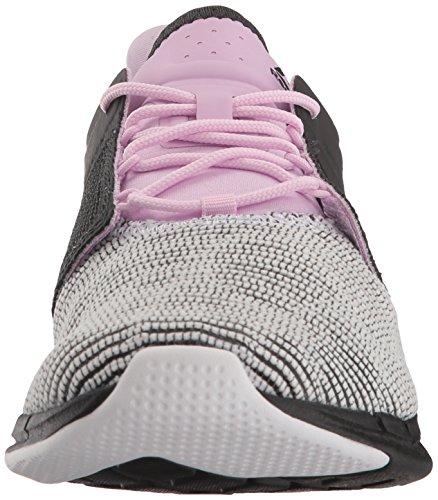 Reebok Womens FSTR Flexweave Fabric Low bb47df8aa