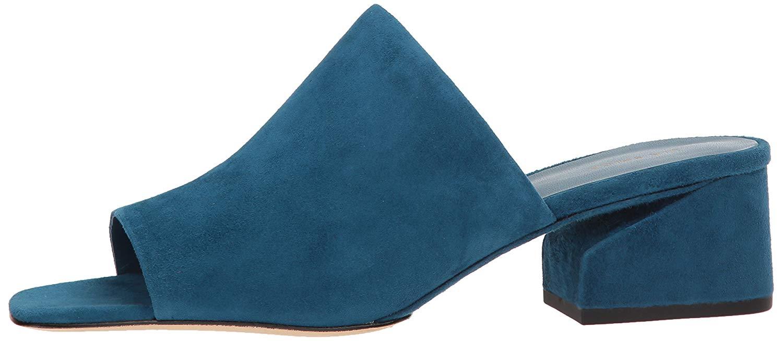 bc2147cfe119 Via Spiga Women s Porter Slide Sandal
