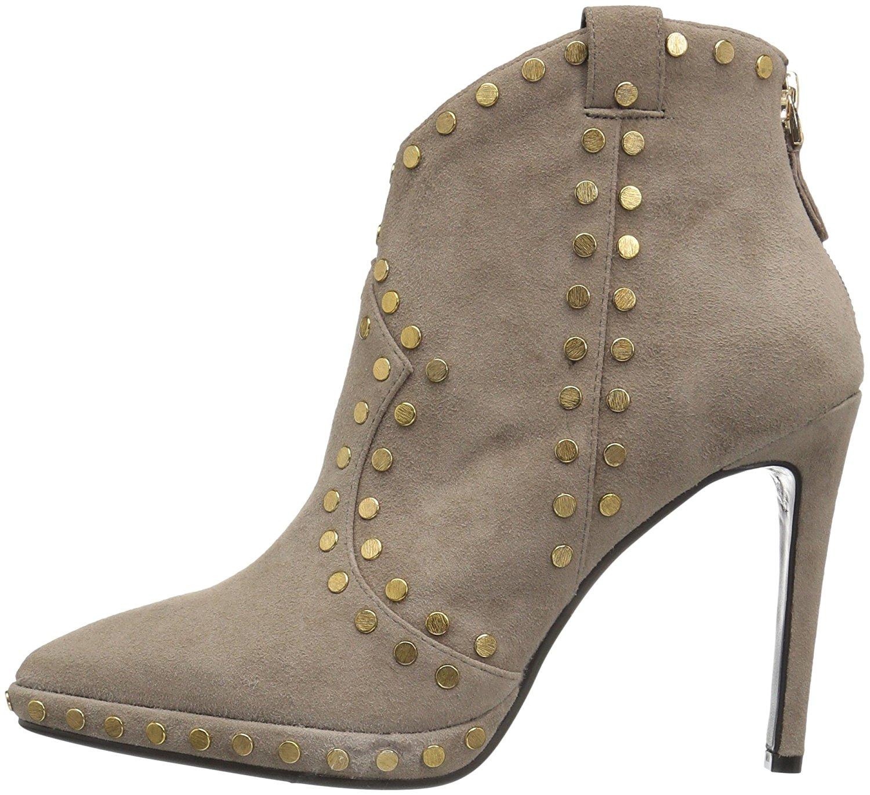 Lola Cruz Womens Boots arena/sand 6.5 8.5  US / 6.5 arena/sand UK 8073c5