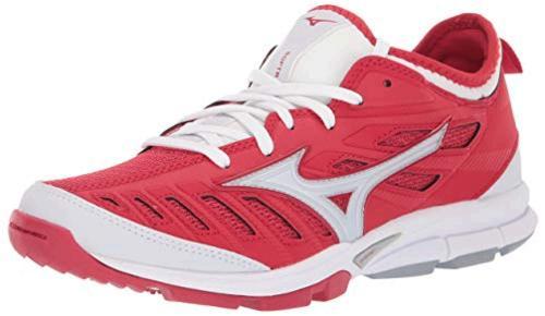 Fastpitch Softball Turf Shoe | eBay