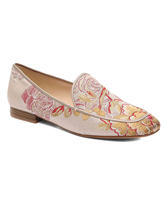 Nine West West West mujeres 8 Xena loafers  venta con descuento