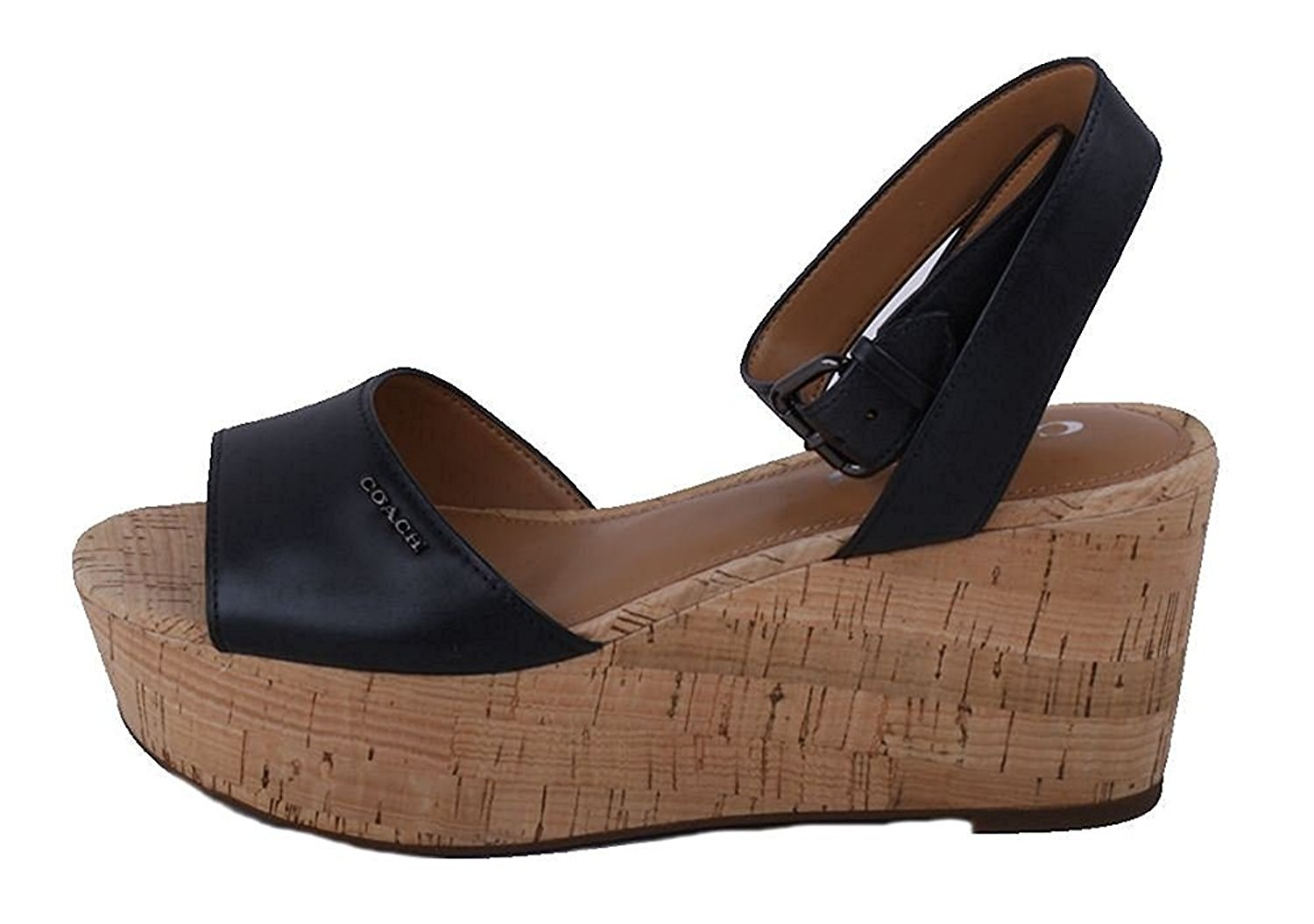 Coach Womens Becka Semi Matte Ca... buy cheap hot sale the cheapest best prices sale online discount official site cheap sale best seller jCXyp2Pm1