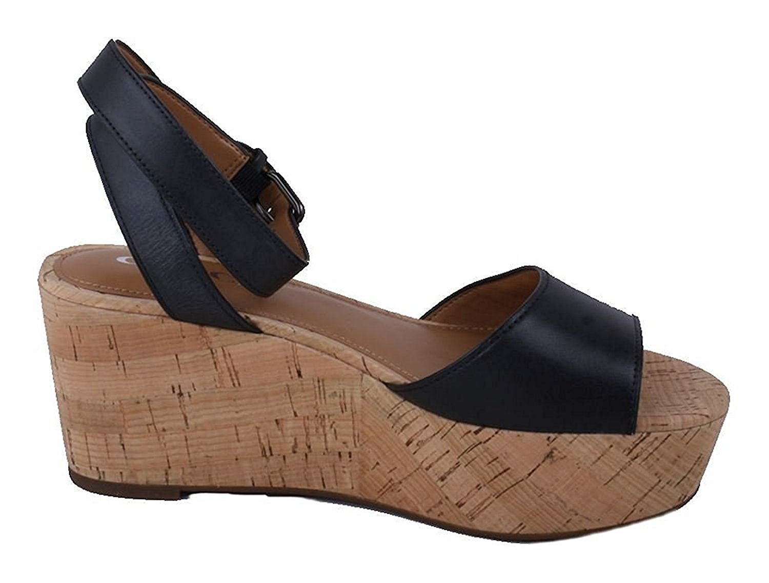 Coach Womens Becka Open Toe Casu... view online high quality online cheap the cheapest shop for sale online clearance sale UajrrphH