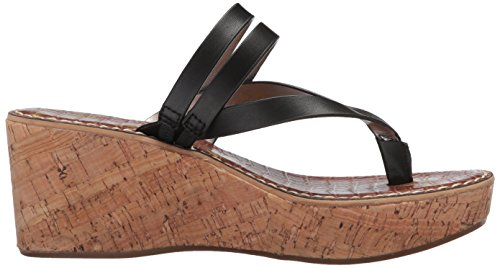b18dcc016494 Sam Edelman Women s Rasha Wedge Sandal