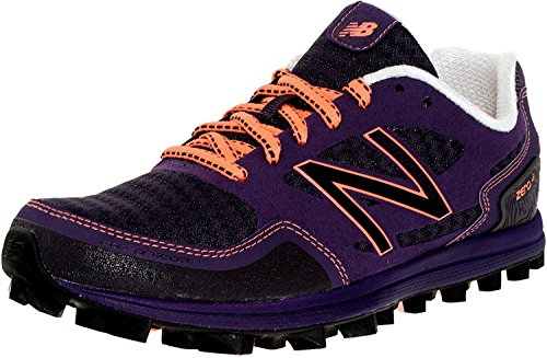 new balance minimus zero v2 india