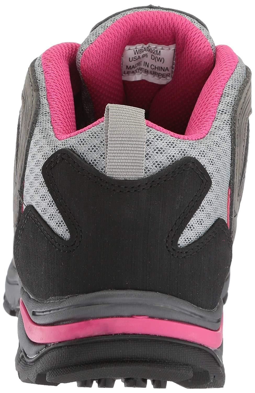 Propét Propét Propét Womens Peak Leather Low Top Lace Up Fashion Sneakers 1aeb74