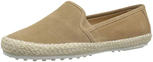 72129414ced Aerosoles Women s Lets Drive Loafer